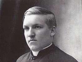 Dr. Johann Gruber