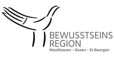 Logo Bewusstseinsregion