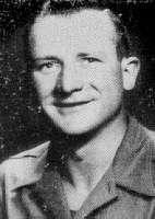 Albert J. Kosiek