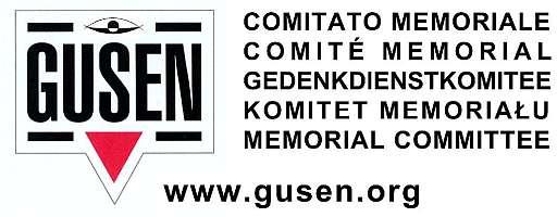 Logo GMC